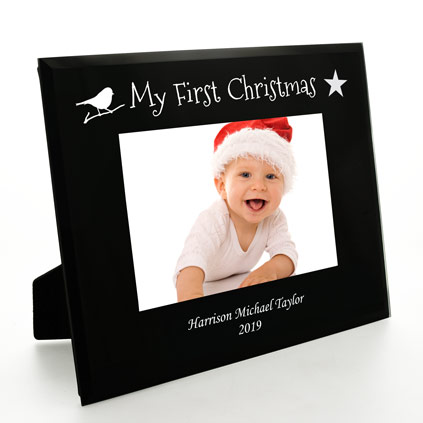 Stunning Gift Ideas For Mummy And Daddy Engraved By Keepitpersonal