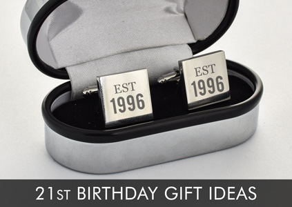 Personalised Birthday Gifts By KeepItPersonalcouk