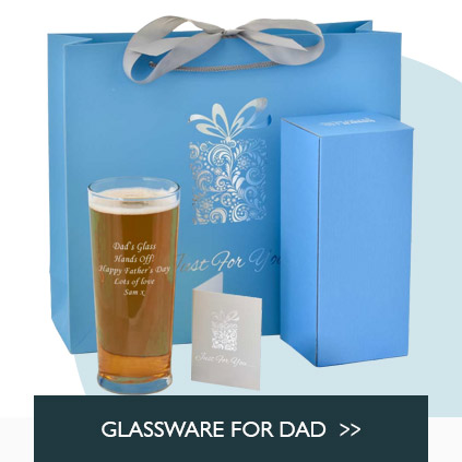 Fathers Day Gifts for Him Grandad Birthday Tin Hip Flask Coaster Glass Present