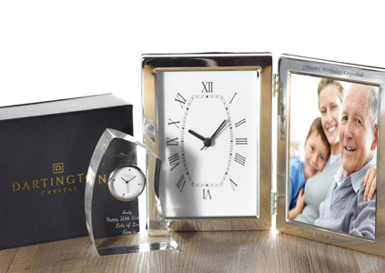 Personalised Gifts, Professionally Engraved By Keep It Personal