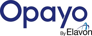 We accept Paypal, Mastercard, Visa, Maestro And American Express.