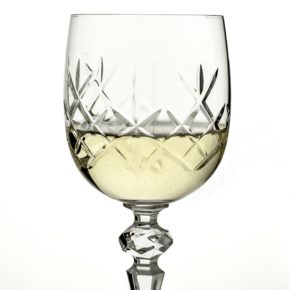 3bb33e63b46 Crystal Wine Glasses Personalized
