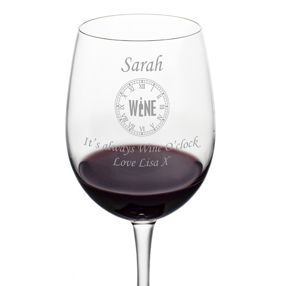 10458-wine-o-clock-personalised-wine-glass_LRG.jpg