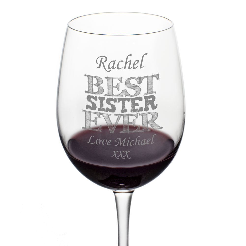 Personalised Wine Glass For The Best Sister Ever. Folding Study Table. Large Executive Desk. Metal Shop Table. Black Square Dining Table. Pinic Tables. Vinyl Table Cover. Dragon Desk. Frog Desk Organizer