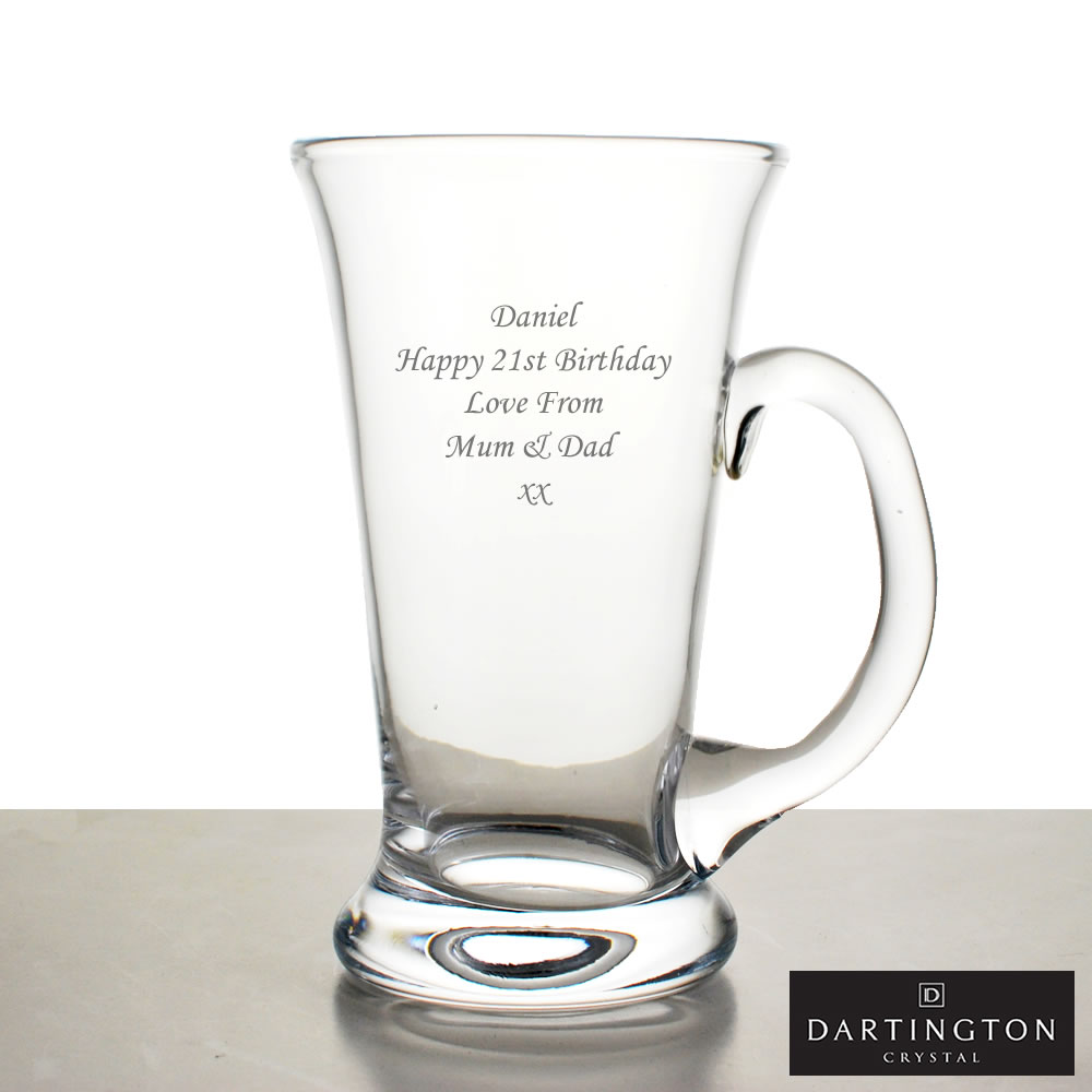 Fathers Day Mugs For Grandpa