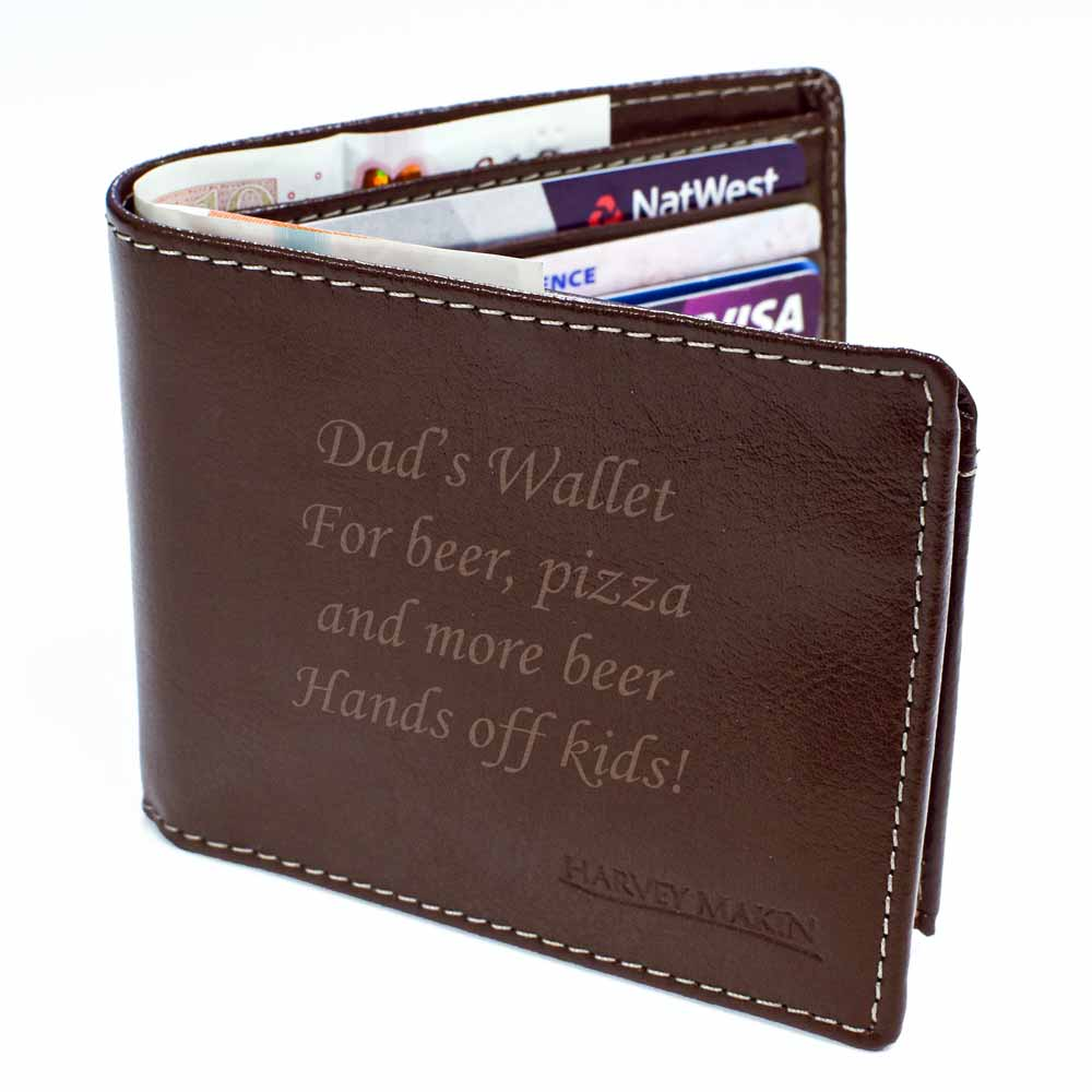 Leather Anniversary Gifts | 3rd Anniversary Gift Ideas By ...