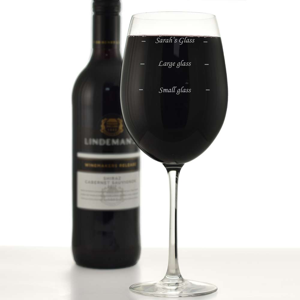 personalised-drinks-measure-wine-glass_LRG.jpg