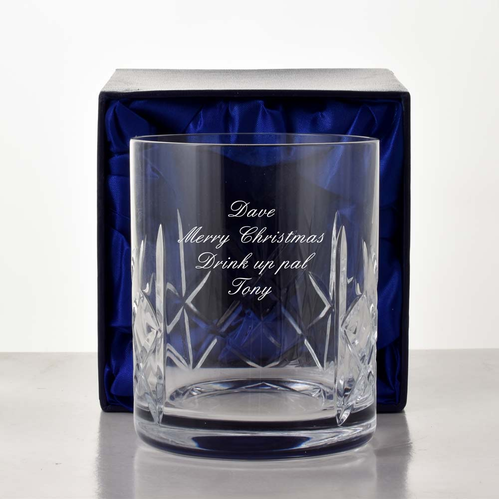 Http Www Keepitpersonal Co Uk Weddings C 8 Gifts For Parents C 8 41 Personalised Whisky Glass Tumbler P 590 Html