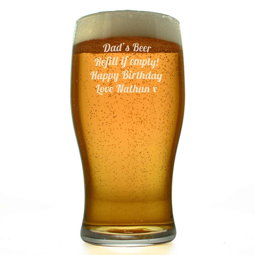 dating beer glasses Welcome to mybeercellar this is the premier portal for the selling and buying of collectible beer bottles, cans, signs and other memorabilia.