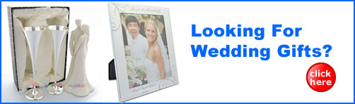 Wedding Presents For Parents Uk : Wedding Thank You Gifts For Parents, Groomsmen And GuestsKeep It ...